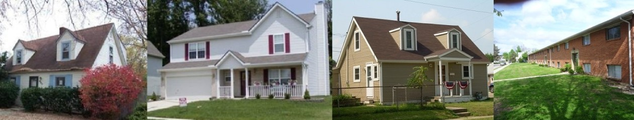 Dayton House Buyer
